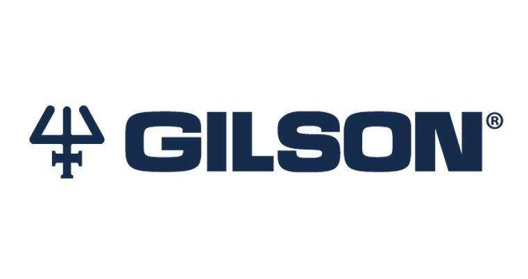 Gilson   --   Gilson