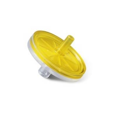 Minisart 针头滤器