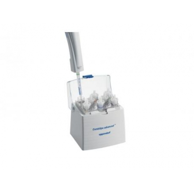Eppendorf Combitips advanced®