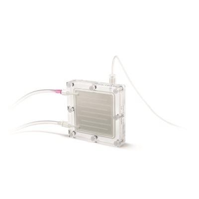 Vivaflow 50R 超滤膜包