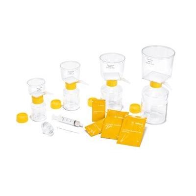 硅藻土滤器Sartoclear Dynamics® Lab V