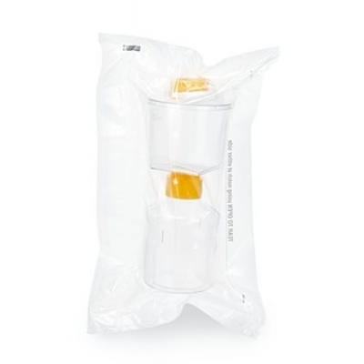 负压除菌过滤器Sartolab® RF/BT/150V