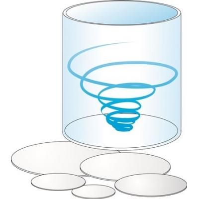 圆片型超滤膜Ultrafilter Membrane Discs