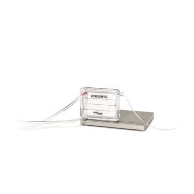 Vivaflow 50 超滤膜包