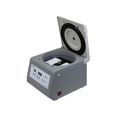 PlatePro 3100 微孔板离心机